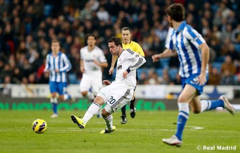 Real_Madrid_-_Real_Sociedad-56