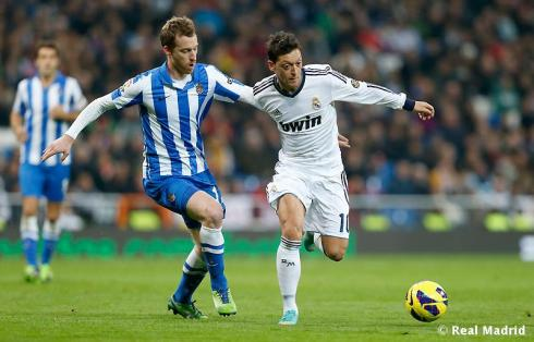 Real_Madrid_-_Real_Sociedad-57