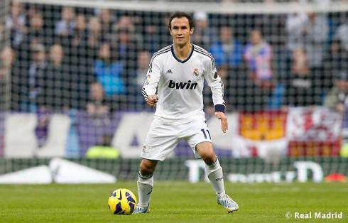 Real_Madrid_-_Real_Sociedad-58