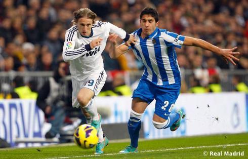 Real_Madrid_-_Real_Sociedad-60