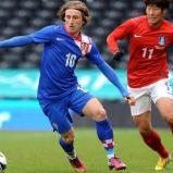 Croacia_-_Corea_del_Sur