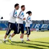 Entrenamiento_del_Real_Madrid (1)