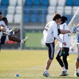 Entrenamiento_del_Real_Madrid (7)