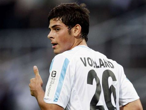 kevin volland3