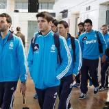 Llegada_a_Barcelona (12)