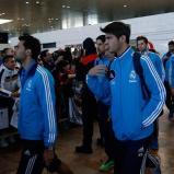 Llegada_a_Barcelona (6)