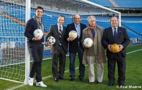 Reportaje_Cristiano_Ronaldo (1)