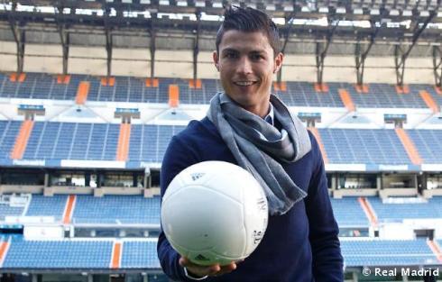 Reportaje_Cristiano_Ronaldo (11)