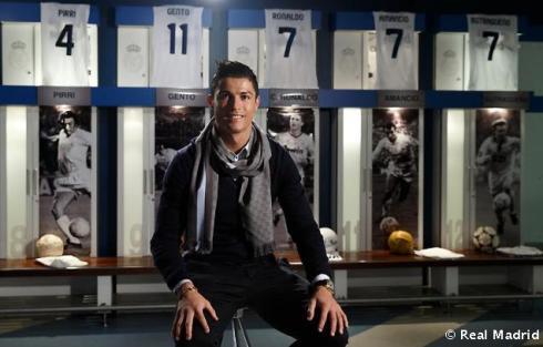 Reportaje_Cristiano_Ronaldo (16)