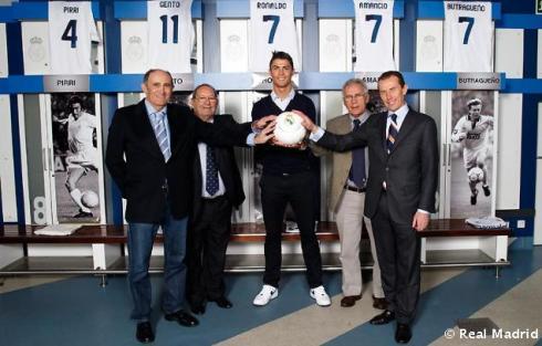 Reportaje_Cristiano_Ronaldo (17)