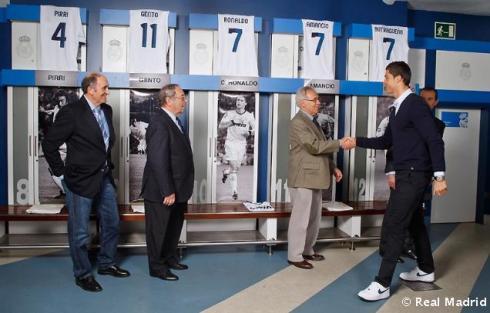 Reportaje_Cristiano_Ronaldo (19)