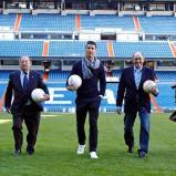 Reportaje_Cristiano_Ronaldo (2)