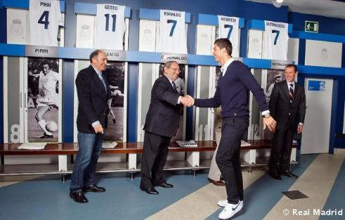 Reportaje_Cristiano_Ronaldo (20)