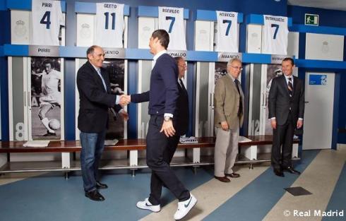 Reportaje_Cristiano_Ronaldo (21)