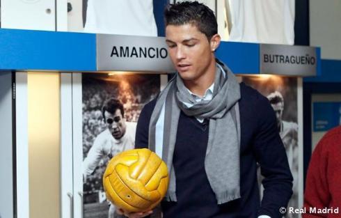 Reportaje_Cristiano_Ronaldo (22)