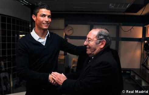 Reportaje_Cristiano_Ronaldo (23)