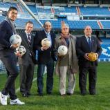 Reportaje_Cristiano_Ronaldo (24)