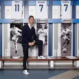 Reportaje_Cristiano_Ronaldo (25)