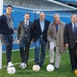 Reportaje_Cristiano_Ronaldo (3)
