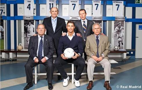 Reportaje_Cristiano_Ronaldo (5)