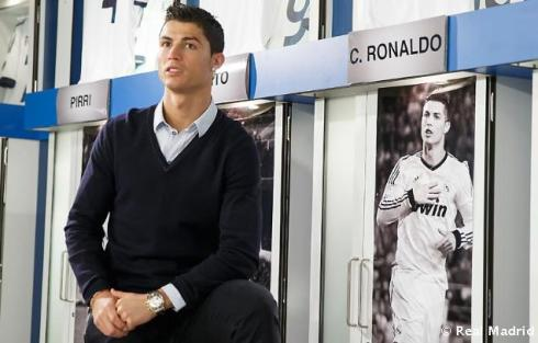 Reportaje_Cristiano_Ronaldo (6)