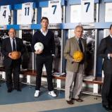Reportaje_Cristiano_Ronaldo (7)
