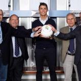Reportaje_Cristiano_Ronaldo (8)