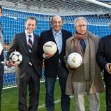 Reportaje_Cristiano_Ronaldo (9)