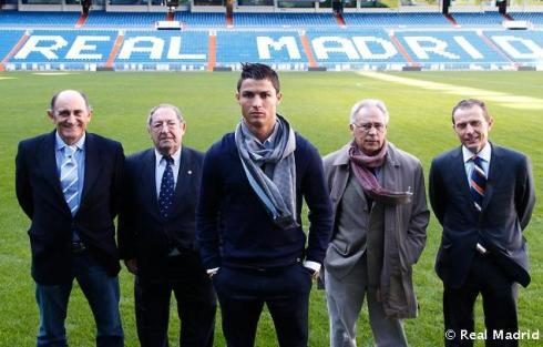 Reportaje_Cristiano_Ronaldo