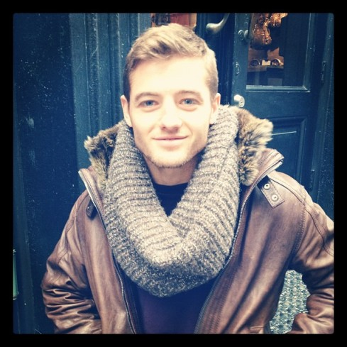 robbie-rogers-infinity-sweater