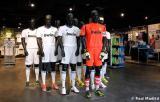 Tienda_Bernabýu_Adidas (1)