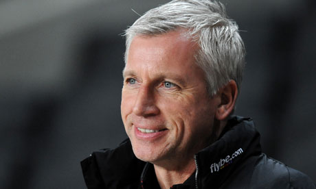 Alan-Pardew-set-to-be-New-006
