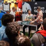 Arbeloa_en_tienda_adidas_Bernabýu (2)