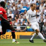 Corazýn_Classic_Match_Real_Madrid_-_Manchester_United (1)