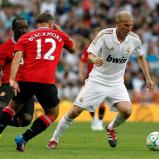 Corazýn_Classic_Match_Real_Madrid_-_Manchester_United