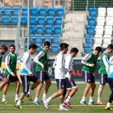 Entrenamiento_del_Real_Madrid (10)