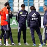 Entrenamiento_del_Real_Madrid (13)