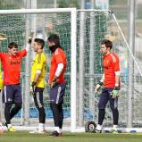 Entrenamiento_del_Real_Madrid (14)