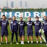 Entrenamiento_del_Real_Madrid (15)