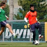 Entrenamiento_del_Real_Madrid (2)