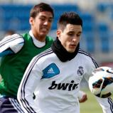 Entrenamiento_del_Real_Madrid