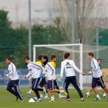 Entrenamiento_Real_Madrid (10)