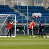 Entrenamiento_Real_Madrid (11)