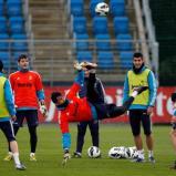 Entrenamiento_Real_Madrid (15)