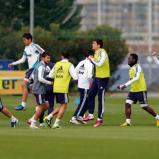 Entrenamiento_Real_Madrid (17)