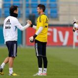 Entrenamiento_Real_Madrid (2)