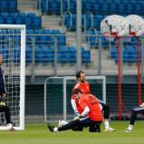 Entrenamiento_Real_Madrid (20)