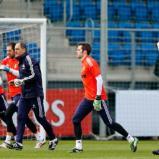 Entrenamiento_Real_Madrid (21)
