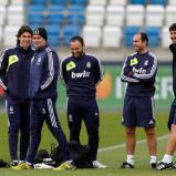 Entrenamiento_Real_Madrid (3)