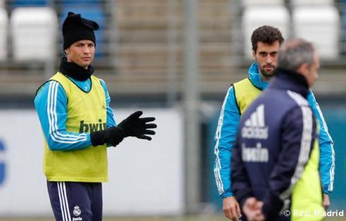 Entrenamiento_Real_Madrid (5)